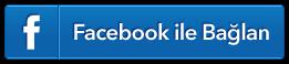 Facebook ile ba�lan